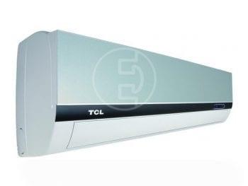 Split TCL 9000 BTU 1.25CV