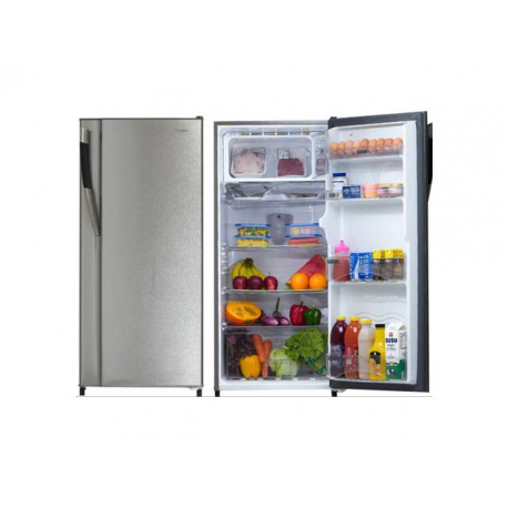 Réfrigerateur Bar SHARP SJ-14T (148 LTR)