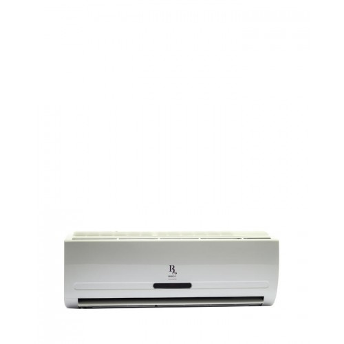 Split ROCH 24000 BTU AS-RM24KTU | Electromenager-Dakar