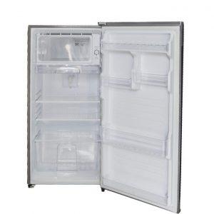 Réfrigérateur SHARP SJ-17T (160 LTR)