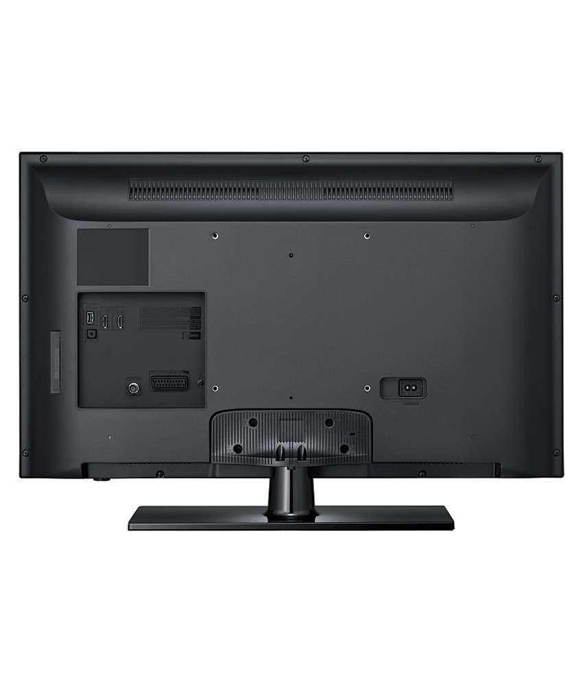 Televiseur Samsung T L Viseur Led Ultra Hd 4k Incurv 121 Cm  # Meuble Tv Samsung