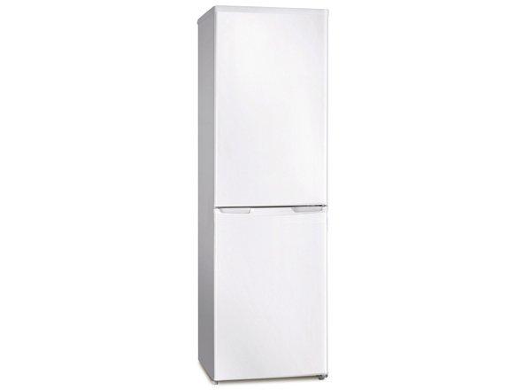 réfrigérateur hisense rd 22 combine | Electromenager Dakar