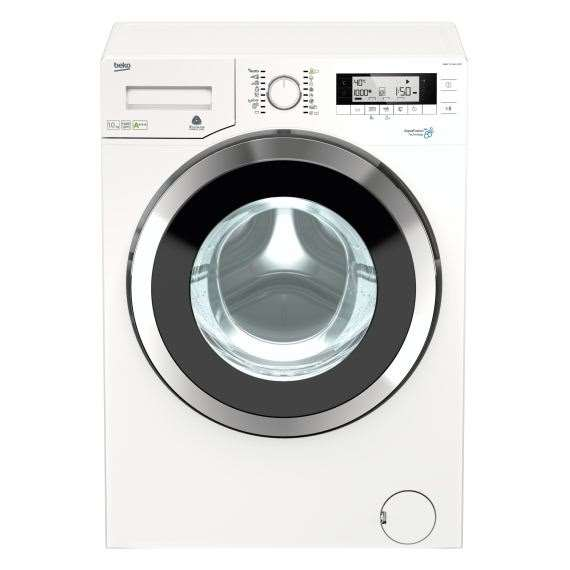 machine a laver beko 10kg electromenager dakar. Black Bedroom Furniture Sets. Home Design Ideas