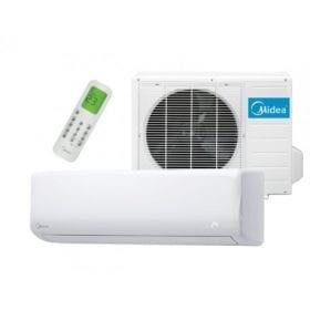 SPLIT MIDEA 24000 BTU 3CV | Electroménager-dakar