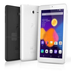 TELEPHONE  ALCATEL PIXI TAB 3 7 .0-
