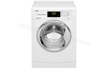 machine a laver beko 9kg wmb91243 electromenager dakar. Black Bedroom Furniture Sets. Home Design Ideas