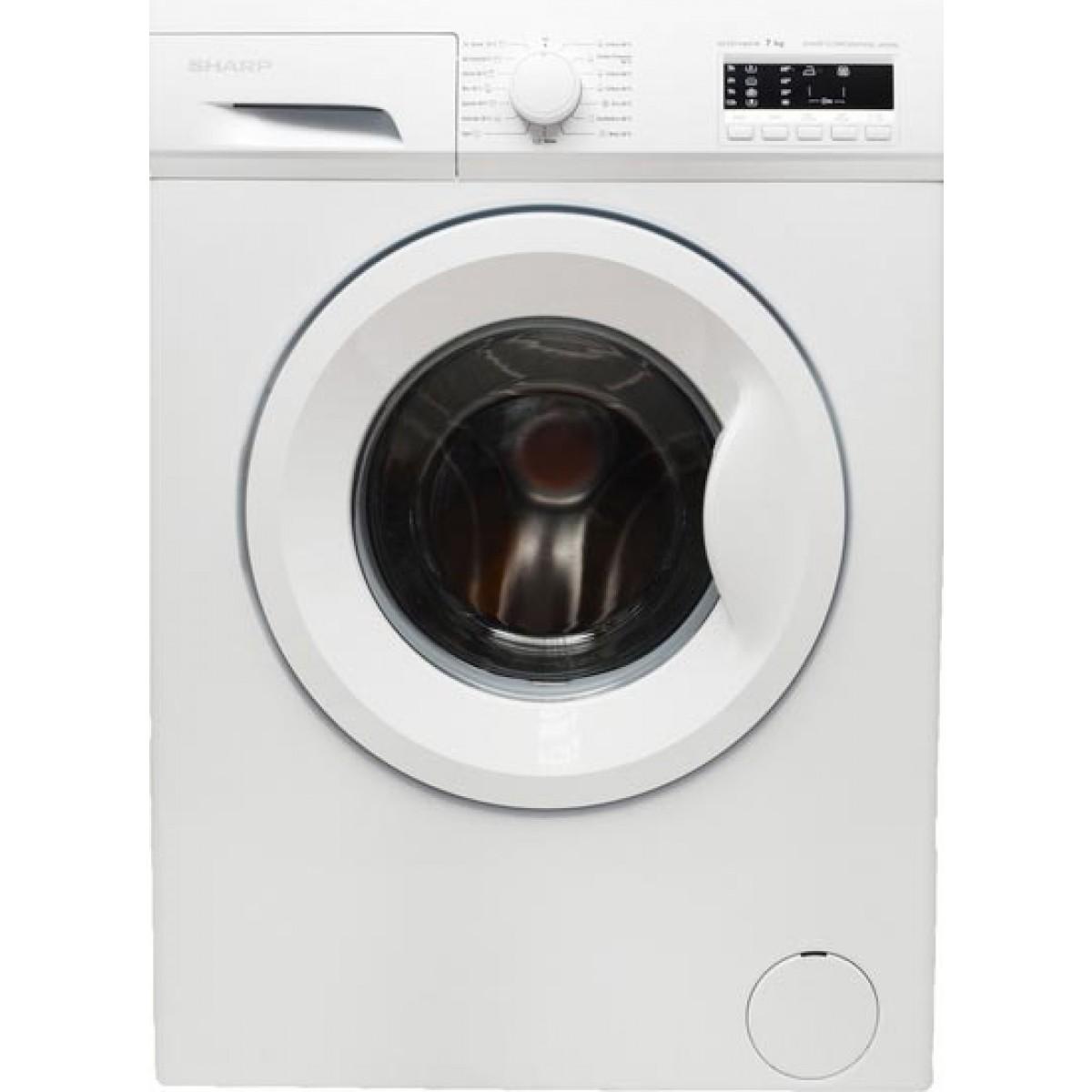 Idee deco machine laver silencieuse 1000 id es sur la d coration et cadeaux de maison et - Machine a laver silencieuse ...