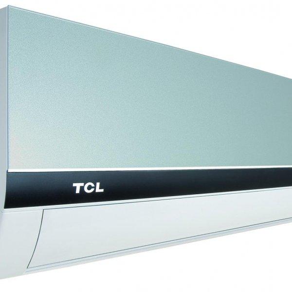 SPLIT TCL 9000 BTU 1.25CV | Electromenager-Dakar