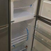 Réfrigérateur SHARP SJ-VT 295l