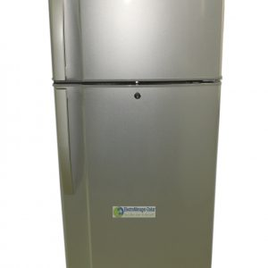 Réfrigérateur SHARP SJ-VT 295l | Electroménager Dakar