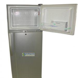 Réfrigérateur SHARP Combiné 195L SJ20U