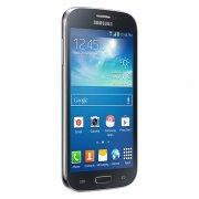 Samsung Galaxy Neo Plus i9060 | Electroménager Dakar