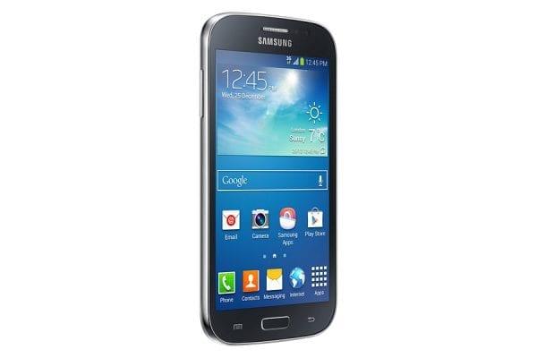 Samsung Galaxy Neo Plus i9060   Electroménager Dakar