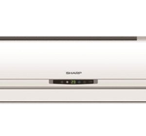 SPLIT SHARP 24000 BTU AH-A24NCV | Electromenager-Dakar