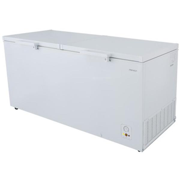 Congélateur SHARP SCF-K660H 660 LTR | Electrménager-Dakar