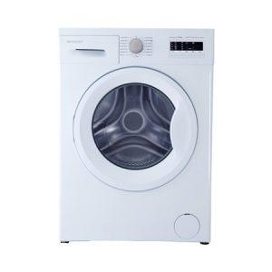 machine à laver sharp 8kg