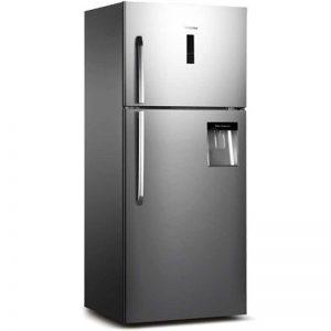 réfrigérateur hisense 480l