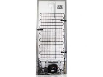 Réfrigérateur Sharp SJ-VT295-HS2 - 295L, 2Portes