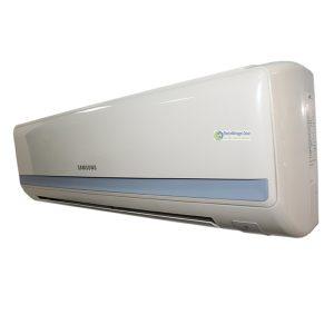 SPLIT SAMSUNG 12000 BTU AC MAX | Electromenager-dakar