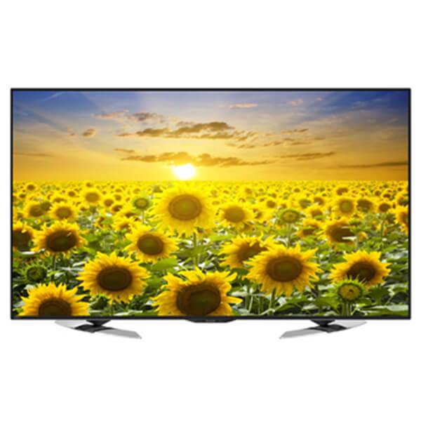 Téléviseur SHARP LED 58″ TNT 4K+FULL SMART/Electromenager-dakar