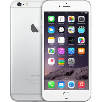 IPHONE 6S PLUS 128GB | Electroménager Dakar