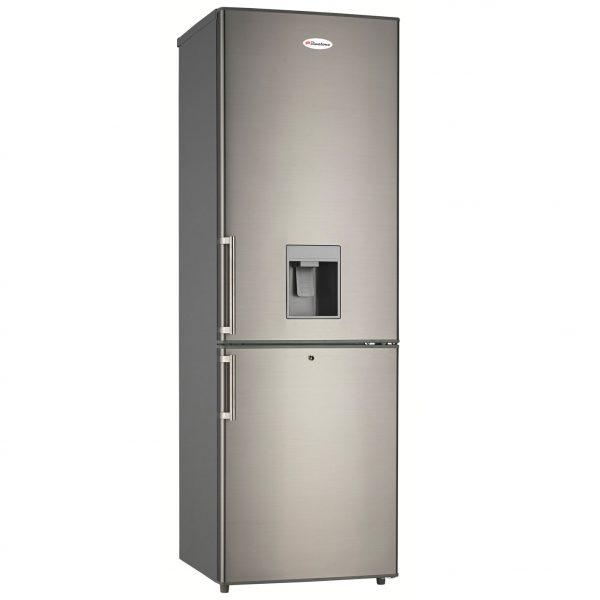 réfrigérateur combiné binatone 360l/Electroménager Dakar