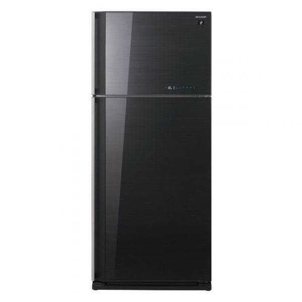 réfrigérateur sharp sj-gc75mk2 bk 692l   Electroménager Dakar