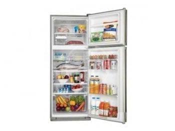 Réfrigérateur SHARP 191 litres SJ-K285 - 2 Portes