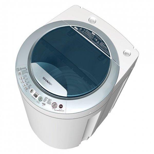 machine a laver 10 kg machine a laver whirlpool 15 kg. Black Bedroom Furniture Sets. Home Design Ideas