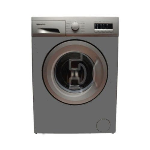 Machine à laver astech 6kg