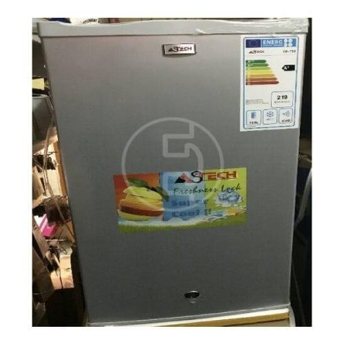 Réfrigérateur Bar Astech FB110 - 105 litres