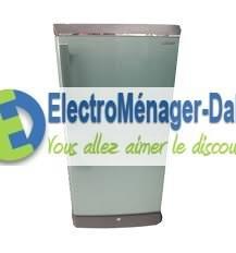 Réfrigérateur SHARP SJ-DC19 185 LTR | Electroménager-Dakar