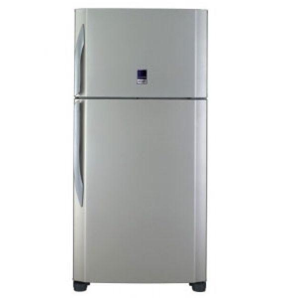 réfrigérateur sharp sj-k63mk2 sl 567l | Electroménager Dakar