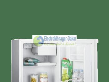 Réfrigérateur mini bar Hisense 46 litres
