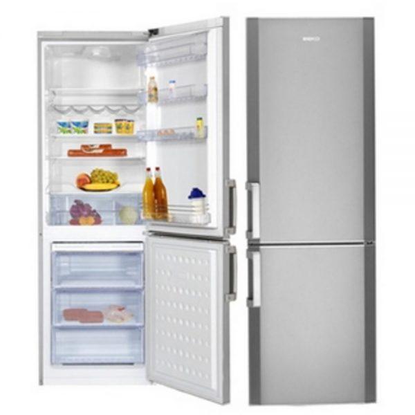 réfrigérateur beko combine 3t | Électroménager Dakar