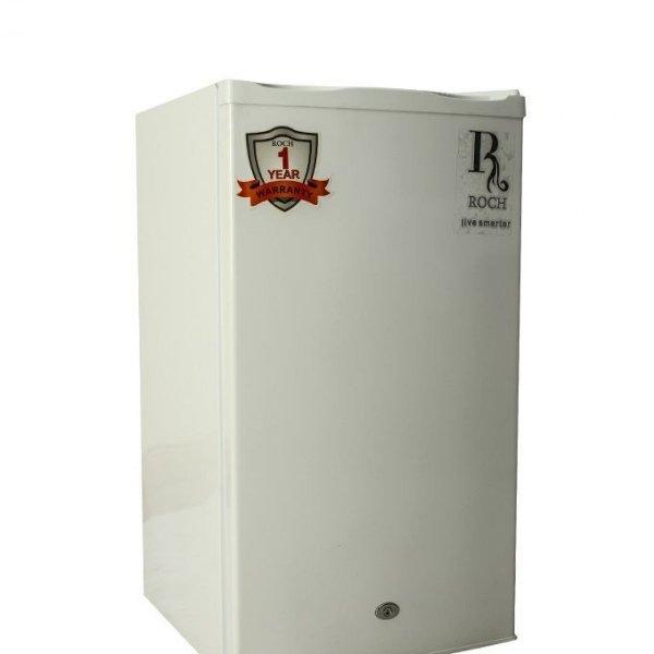 Réfrigérateur Bar ROCH RFR-125 (125LTR) | Electroménager-Dakar