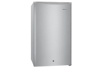 Réfrigérateur Bar SHARP SJK-140SN-SL 130LTR | Electroménager-Dakar