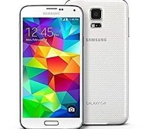 Samsung Sénégal