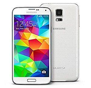 Samsung Galaxy SMG 900