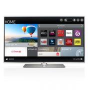 Téléviseur 32″ LB585V LG Smart TV