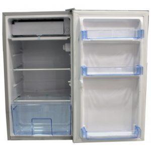 Réfrigérateur Bar ROCH RFR-125 (125LTR)