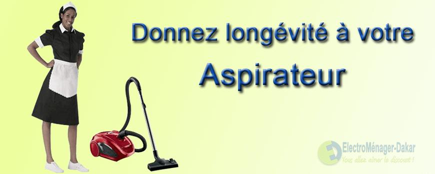 Comment donner longue vie a votre aspirateur guide electromenager - Comment ranger son aspirateur ...
