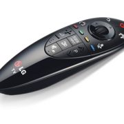 lg-led-tv-feature-img-detail_maging-remote-2014