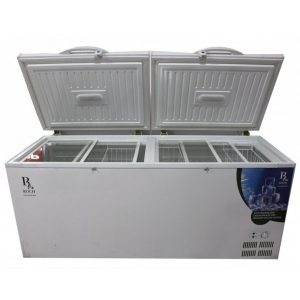 Congélateur horizontal ROCH RCF-700 (700 LTR)