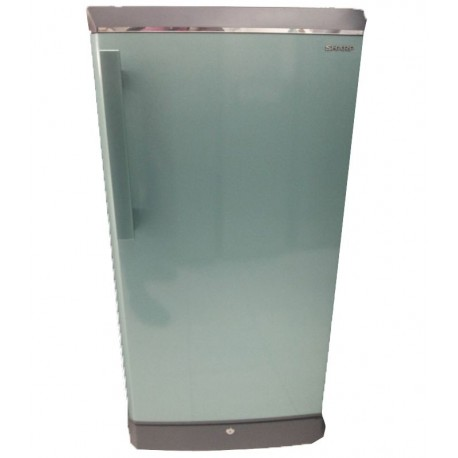 réfrigérateur bar sharp sjdc15 146l   Electroménager Dakar