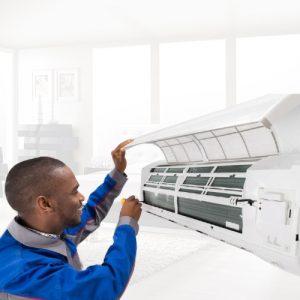installation climatiseur | Electroménager-Dakar