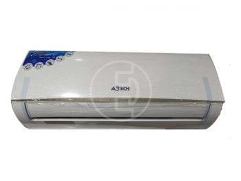 Split Astech 24000 BTU 3CV ASW 24 AU