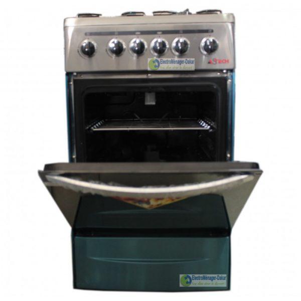 max_cuisiniere-astech-4-feux |Electromenager-dakar