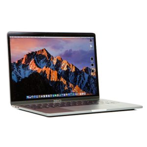 "MacBook Air 13,3"" 512Go 8Go RAM Core i5 