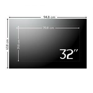 t l viseurs boutique image et son electrom nager dakar. Black Bedroom Furniture Sets. Home Design Ideas